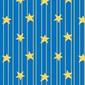 Rrrrrrrrrgold_stars_and_stripes_verticle_150_shop_thumb