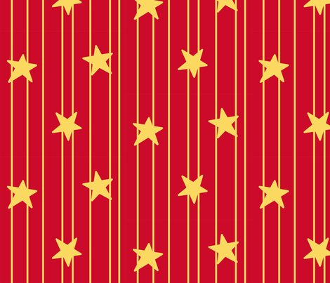 Rrgold_stars_and_stripes_on_red_150_shop_preview