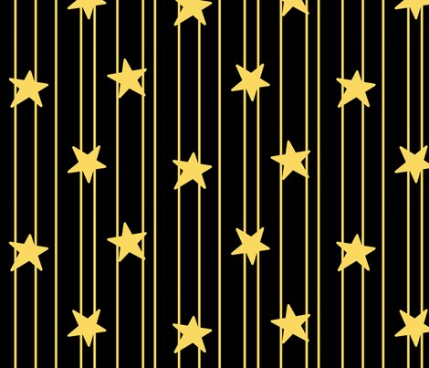 Rrrgold_stars_and_stripes_on_black_150_shop_preview