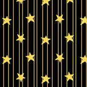 Rrrgold_stars_and_stripes_on_black_150_shop_thumb