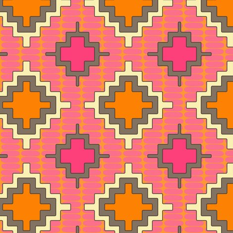 Rrrrrrrrtangerine_kilim_sf_st_shop_preview