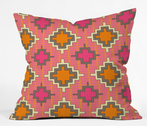 Rrrrrrtangerine_kilim_sf_st_comment_349277_preview