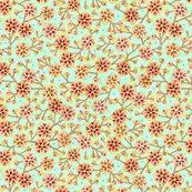 Rpatricia-shea-designs-candy-apple-bossom-150-14-aqua_shop_thumb