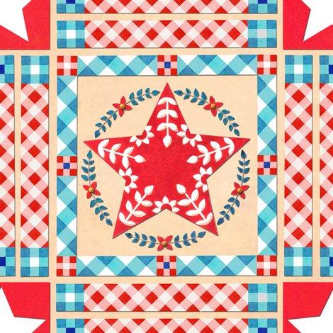 Rrrrrrrpatricia_shea_americana_folkloric_150_shop_preview