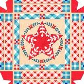 Rrrrrrrpatricia_shea_americana_folkloric_150_shop_thumb