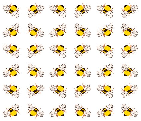 Rrrbumblebee_color_change_mended_spoonflower_72213_painting_copy_shop_preview