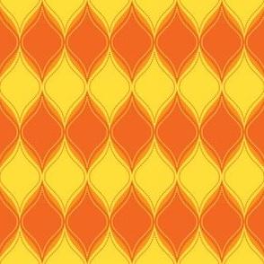 Solar Ogee