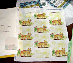 Rkitty_kitty_riddles_92613_spoonflower_download_3_5_x_3_comment_188888_preview
