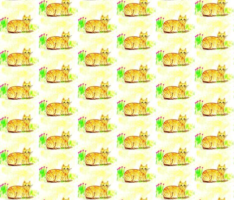 Rkitty_kitty_riddles_92613_spoonflower_download_3_5_x_3_shop_preview