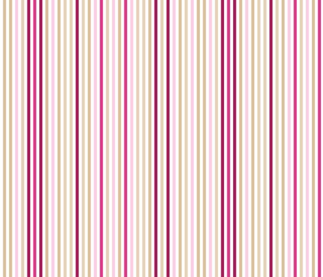 Rroriental_lily_stripe_shop_preview