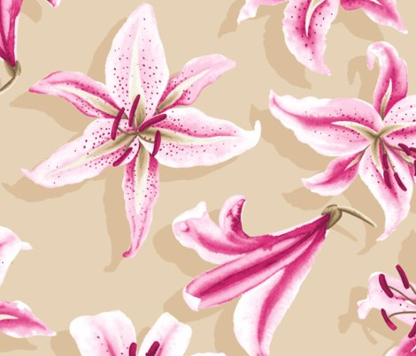 Rroriental_lily_shop_preview