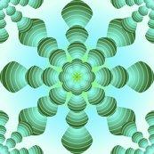 Green_spiral_shop_thumb