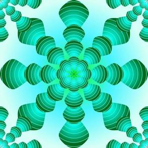Green_Spiral