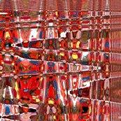 Rclothes_abstract_ed_shop_thumb