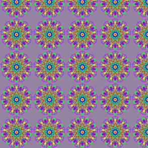 kaleidoscope_012