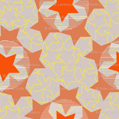 Stars_and_Stripes-01
