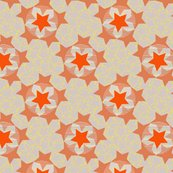 Rrrstars_and_stripes-01_shop_thumb