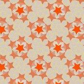 Rrrstars_and_stripes-01_shop_thumb