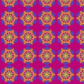 Rrkaleidoscope_20_shop_thumb