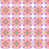Rkaleidoscope_23b_shop_thumb
