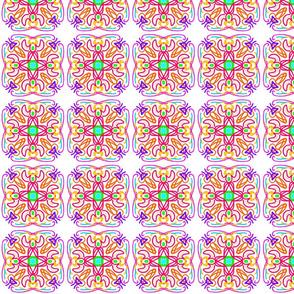 kaleidoscope_23b