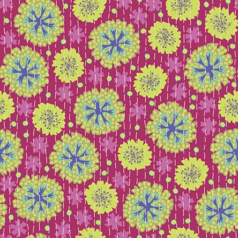 Rkantha_1_shop_preview