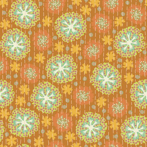 Rrkantha_2_shop_preview