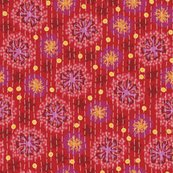 Rrkantha_3_shop_thumb