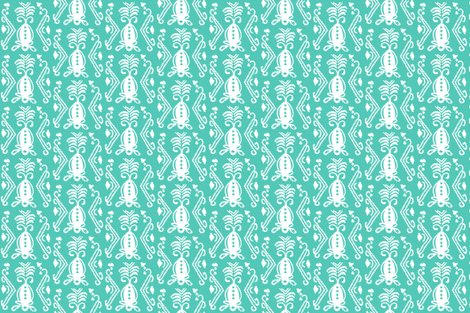 Rrrpineapple_ikat_lt_shop_preview