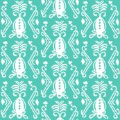 Rrrpineapple_ikat_lt_shop_thumb