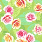 Rrrose_multi_shop_thumb
