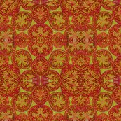 Rrsliced_tomatoesii_copy_5_shop_thumb