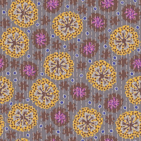 Rrkantha_6_shop_preview