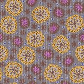 Rrkantha_6_shop_thumb