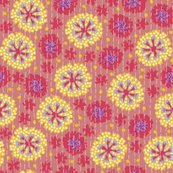 Rrkantha_7_shop_thumb