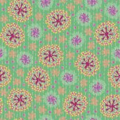 Rrrkantha_8_shop_thumb
