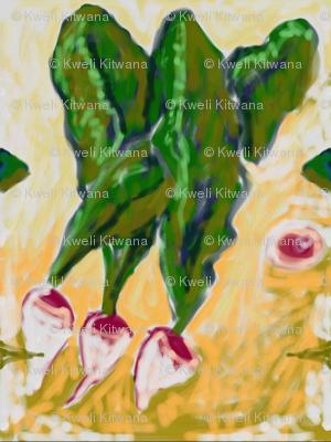 Turnip_Greens