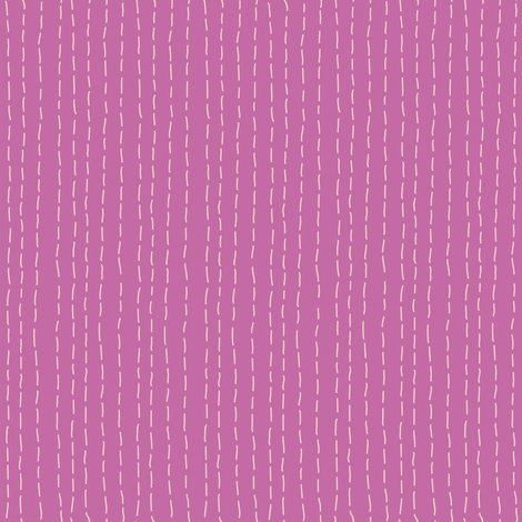 Rkantha_plain_pink-white_shop_preview