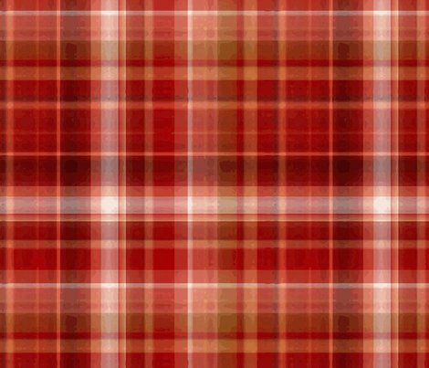 Rrrpomegranate_plaid7_shop_preview