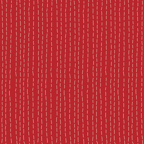 Rrkantha_plain_red-white_shop_preview