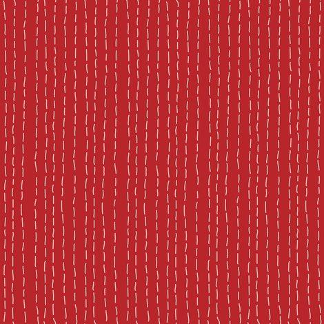 Rrkantha_plain_red-white_shop_preview