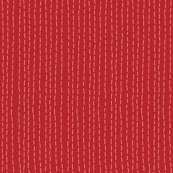 Rrkantha_plain_red-white_shop_thumb