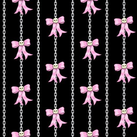 Rrskull_n_bow_n_chains_-_2012_tara_crowley_shop_preview