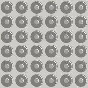 Rrrrobots_large_rivets_-_2012_tara_crowley_shop_thumb