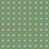 Rrrobot_panels_with_small_rivets_on_green_-_2012_tara_crowley_shop_thumb