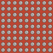 Rrrobot_panels_with_small_rivets_on_red_-_2012_tara_crowley_shop_thumb