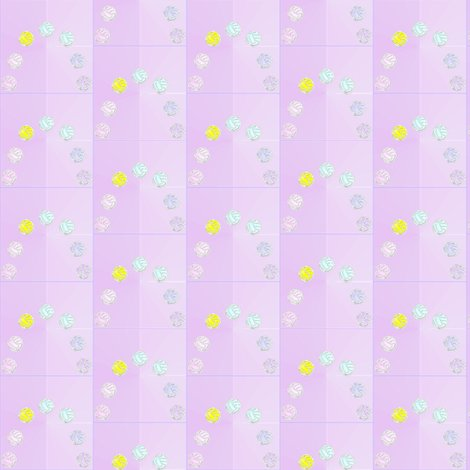 Rrvolleyball_spoonflower_rainbow_effect2_6_24_2012_shop_preview