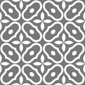 Rrrrrmosaic_-_dark_grey_shop_thumb