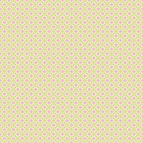 Rrmatryoshka_autumn_dress_pattern_shop_preview