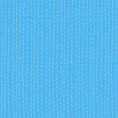 Rrkantha_plain_cyan-white_shop_thumb